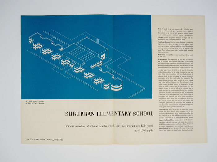 In-use examples from Bauer Corvinus brochure 4