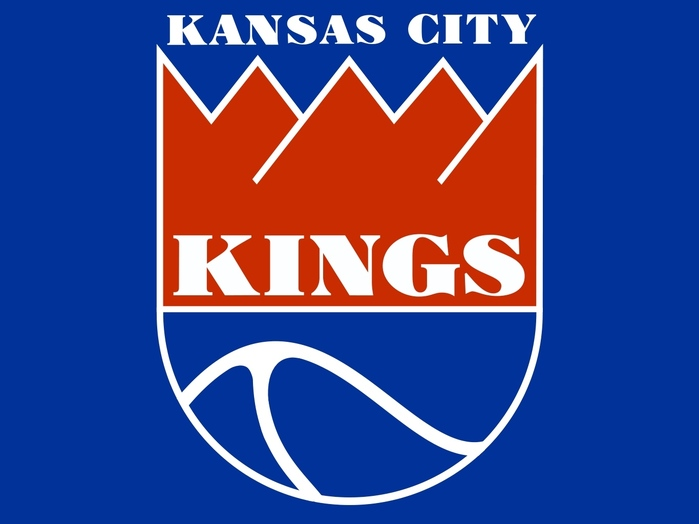 1972–75