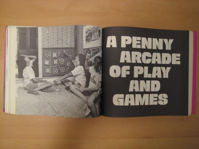Pin It, Tack It, Hang It: The Big Book of Kids' Bulletin Board Ideas by Phyllis & Noel Fiarotta 4