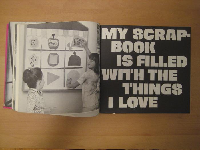 Pin It, Tack It, Hang It: The Big Book of Kids' Bulletin Board Ideas by Phyllis & Noel Fiarotta 6