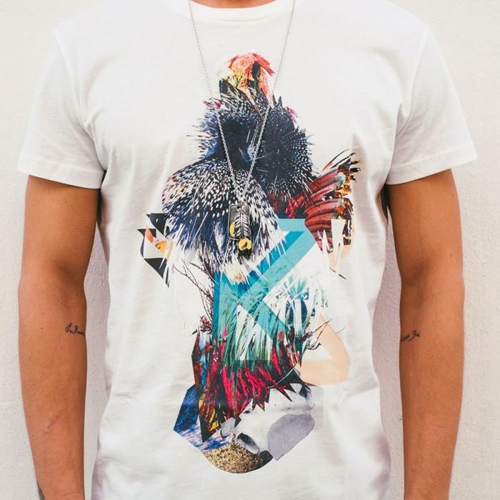 Huntergather BRAVE clothing 1