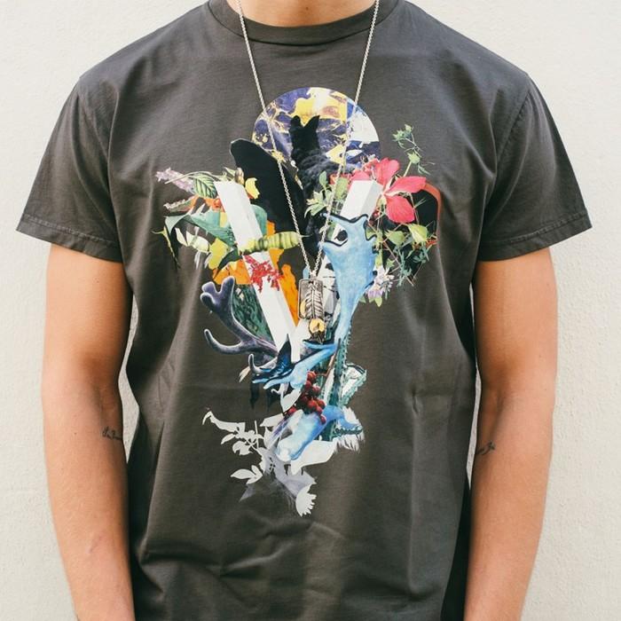 Huntergather BRAVE clothing 4