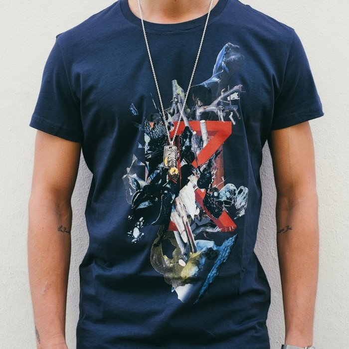 Huntergather BRAVE clothing 2