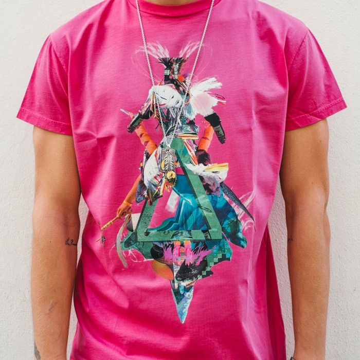Huntergather BRAVE clothing 5