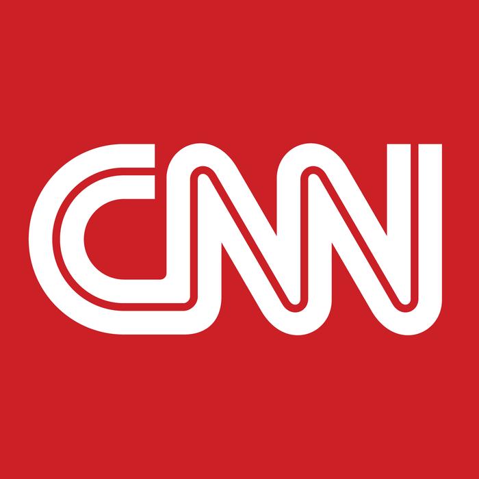 CNN logo 4
