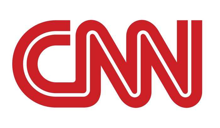 CNN logo 5
