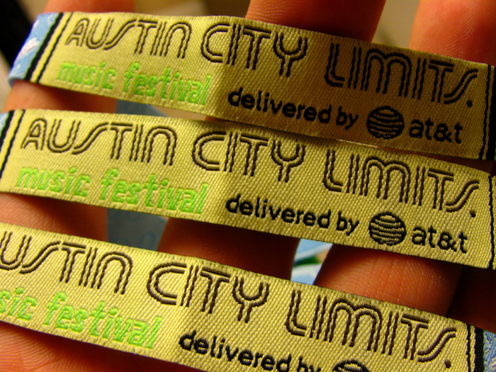 The Austin company CS Presents has put on The Austin City Limits Music Festival every year since 2002. In 2013, the festival expanded its schedule into two consecutive weekends of musical performances.