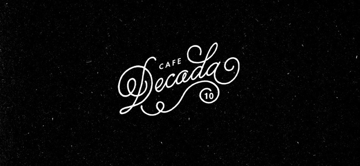 Cafe Decada 6