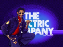 <cite>The Electric Company</cite> logo
