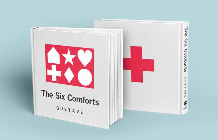 The Six Comforts 2