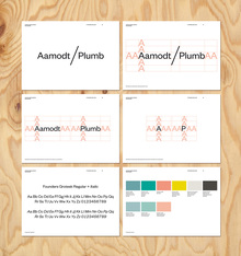 Aamodt / Plumb