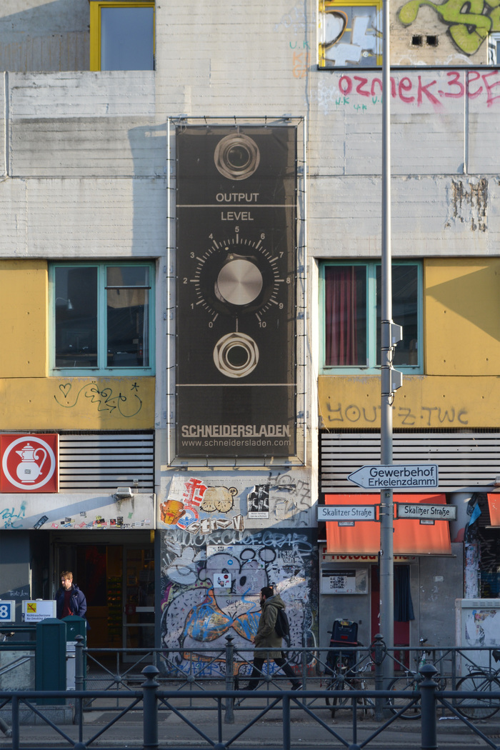SchneidersLaden banner 1
