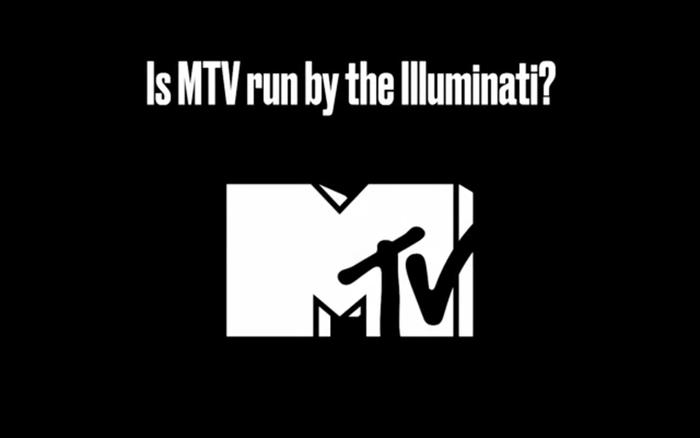 MTV Idents 2