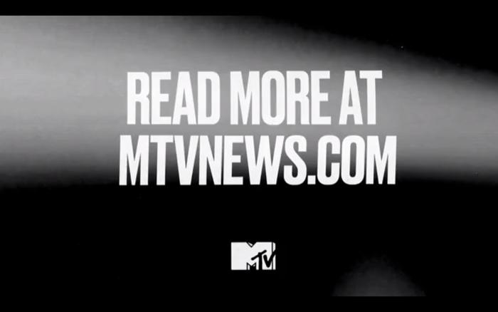 MTV Idents 9