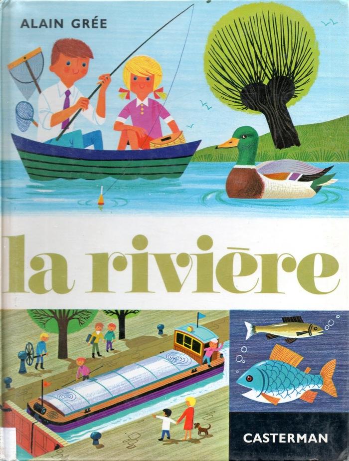 Achille et Bergamote book covers 3