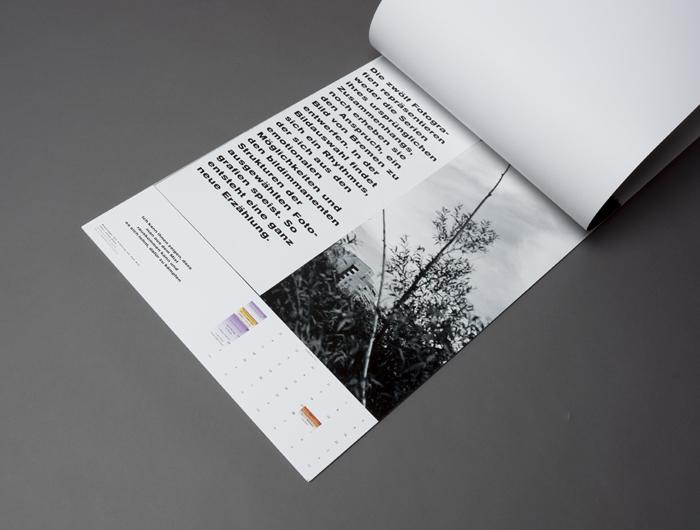 Kalender der Straße – Die Edition 2014 4