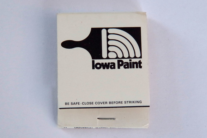 Iowa Paint logo 1