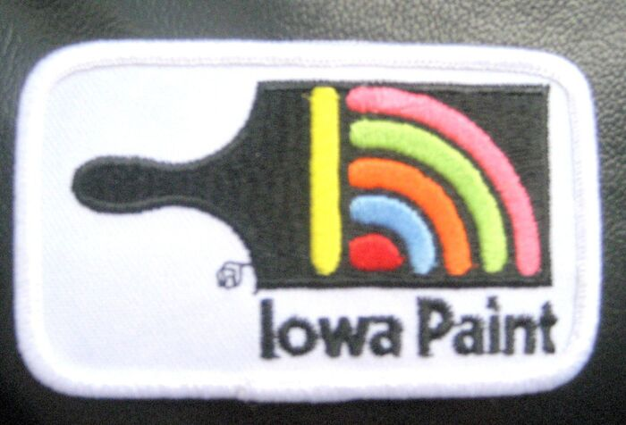 Iowa Paint logo 2