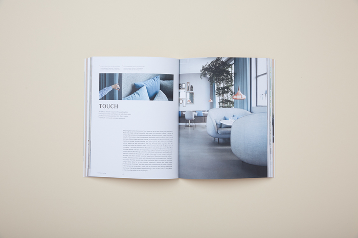 "Kinfolk Magazine, Issue 15 ""The Entrepreneurs Issue"" 4"