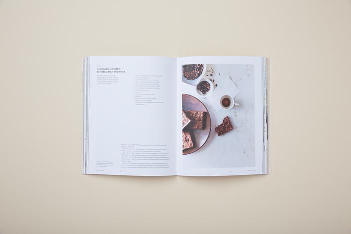"""Kinfolk Magazine, Issue 15 """"The Entrepreneurs Issue"""" 5"""
