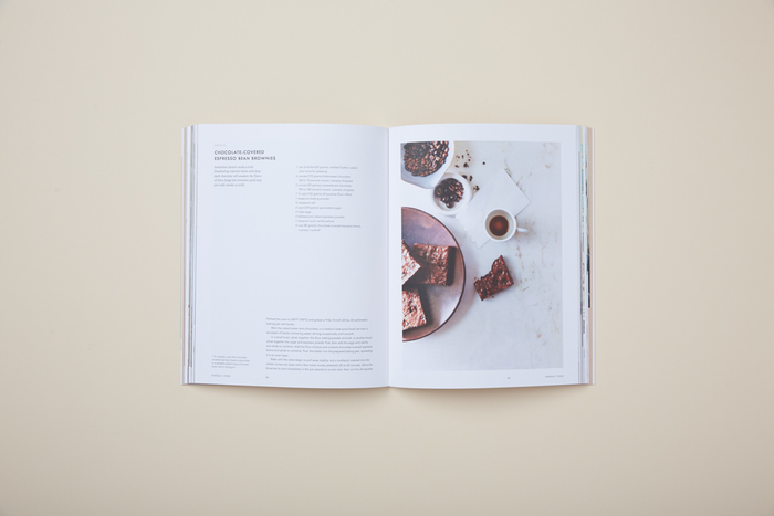 "Kinfolk Magazine, Issue 15 ""The Entrepreneurs Issue"" 5"