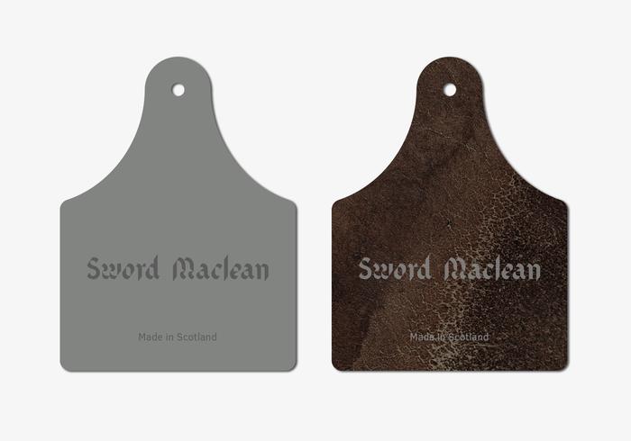 Sword Maclean 4
