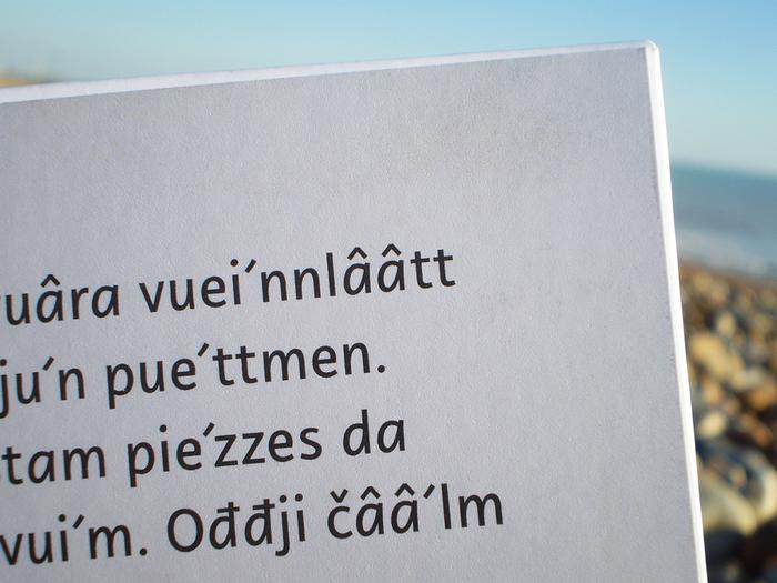 Sámi kids' books 3