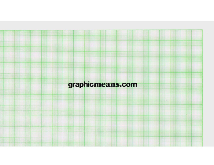 Graphic Means: A History of Graphic Design Production 3