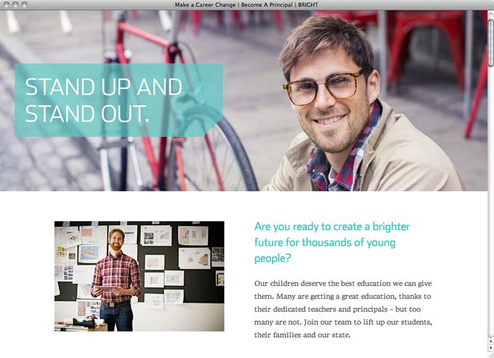 Bright Ohio website 5