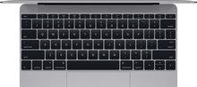 Apple MacBook Keyboard 2015