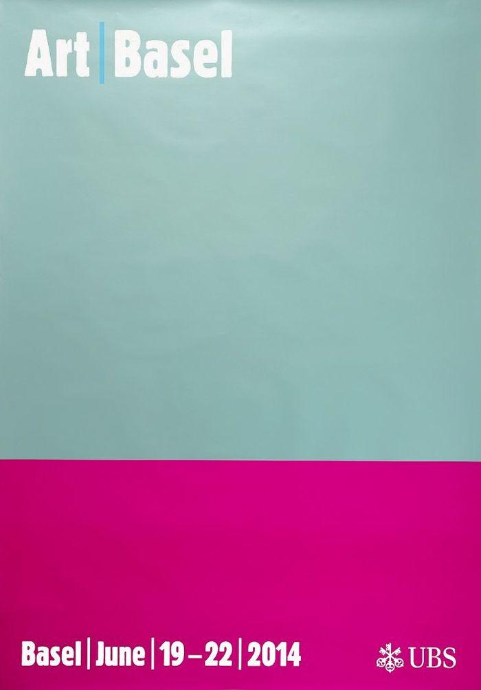 Art Basel Campaign 2014 6