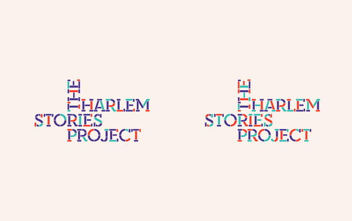 The Harlem Stories Project 3