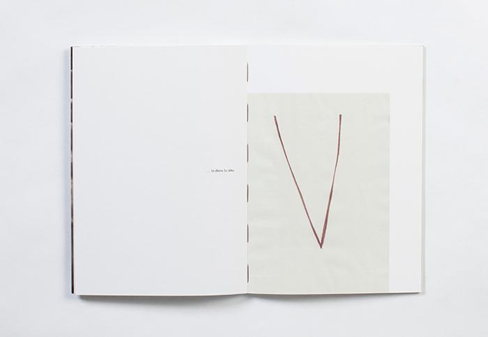 Réels by Tristan Macé 4