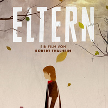 <cite>Eltern</cite> Movie Poster