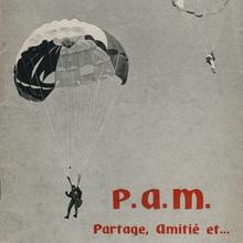 P.A.M.