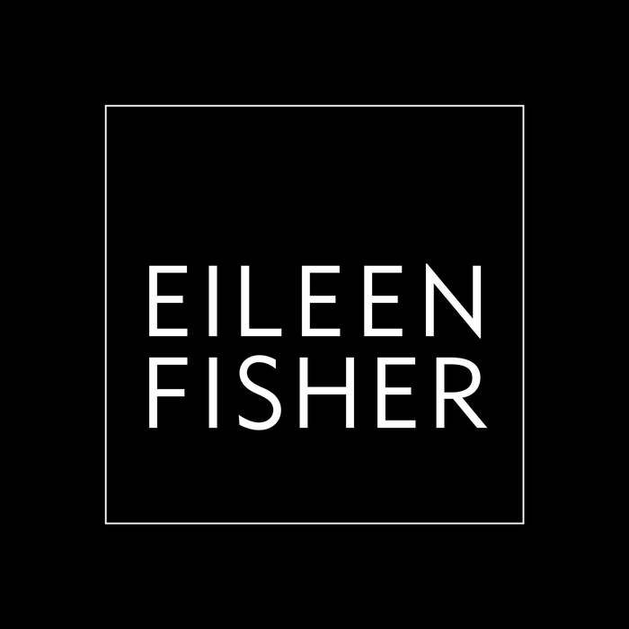 Eileen Fisher logo 1