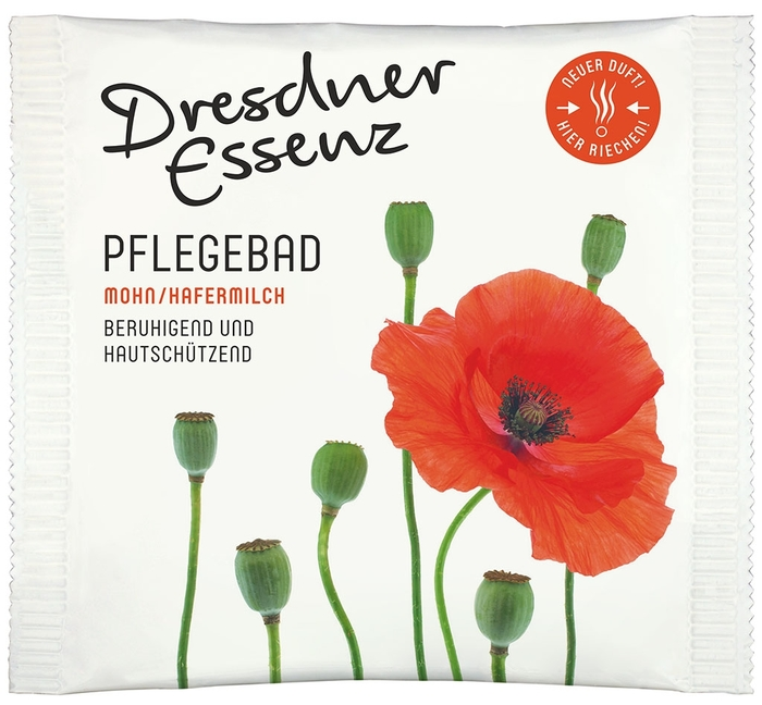 Dresdner Essenz 1