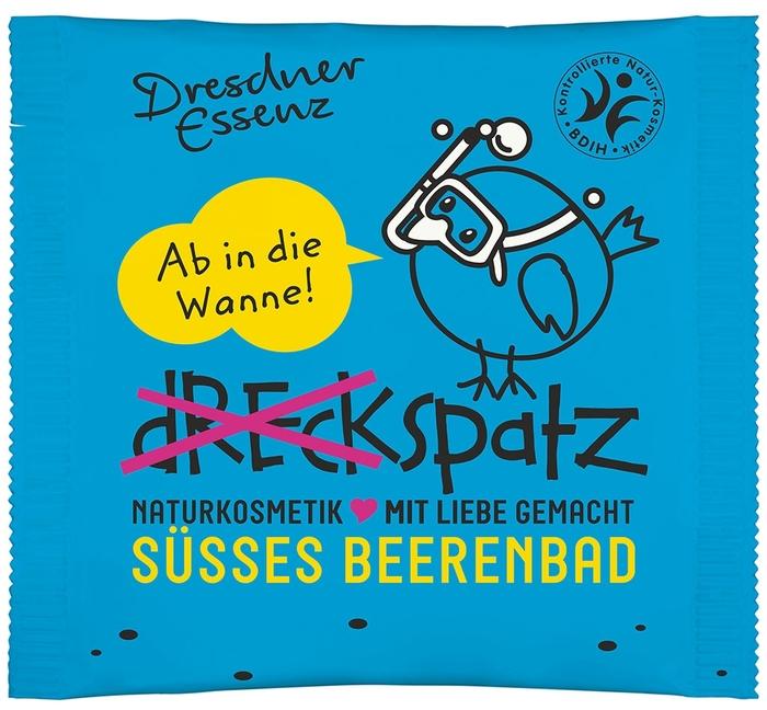 Dresdner Essenz 3