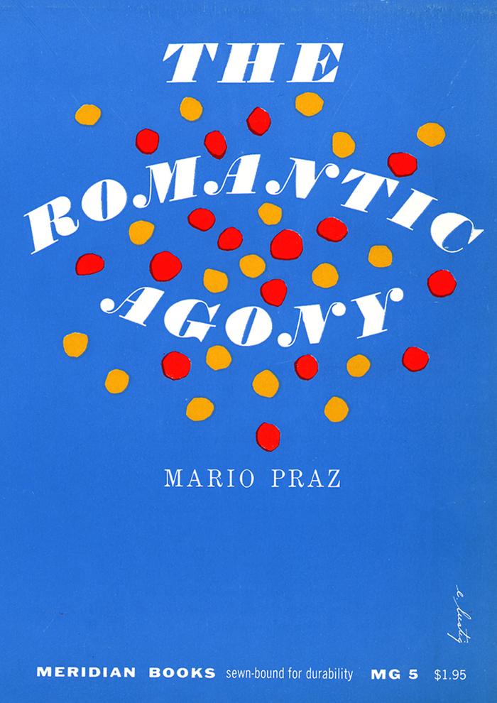 6th printing (July 1968).