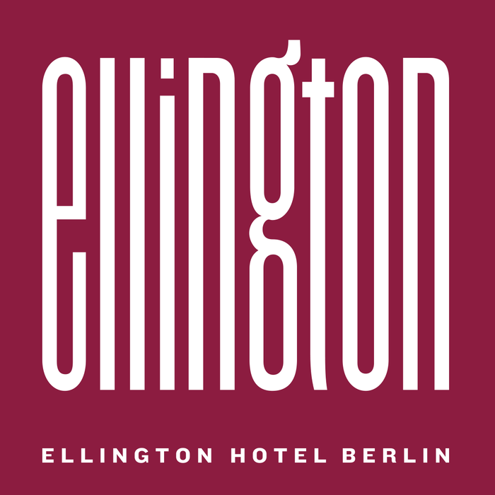 Ellington Hotel Berlin 1