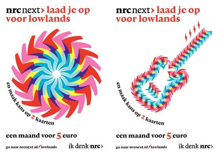 NRC Handelsblad 1