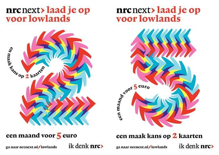 NRC Handelsblad 3