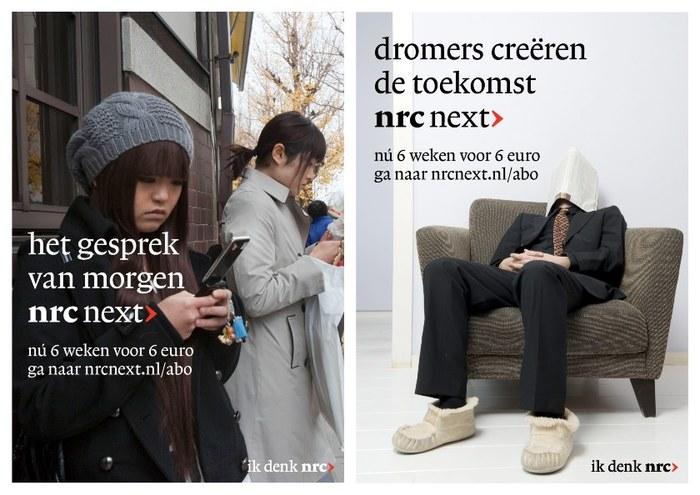 NRC Handelsblad 6