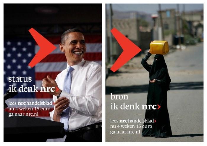 NRC Handelsblad 8