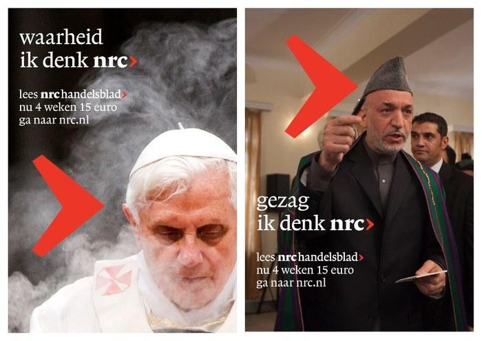 NRC Handelsblad 7