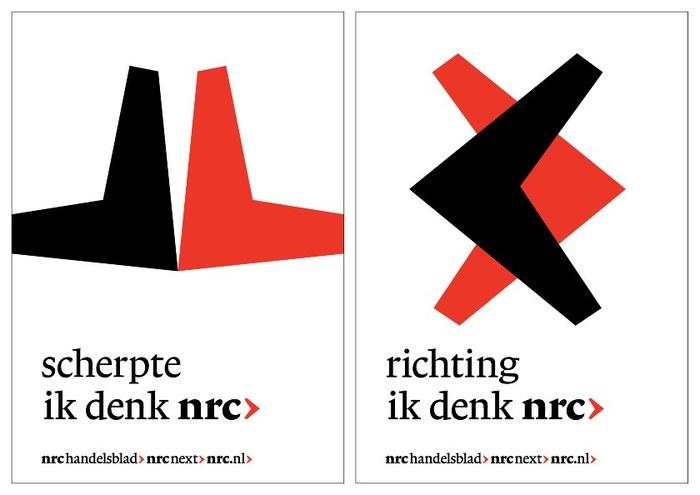 NRC Handelsblad 12