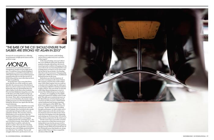 GP International magazine 10