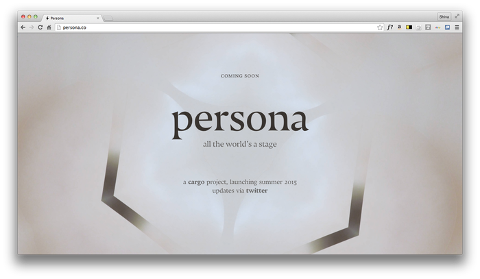Superfamous website 5