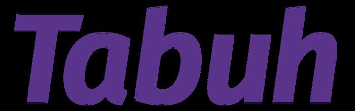 Tabuh game 1
