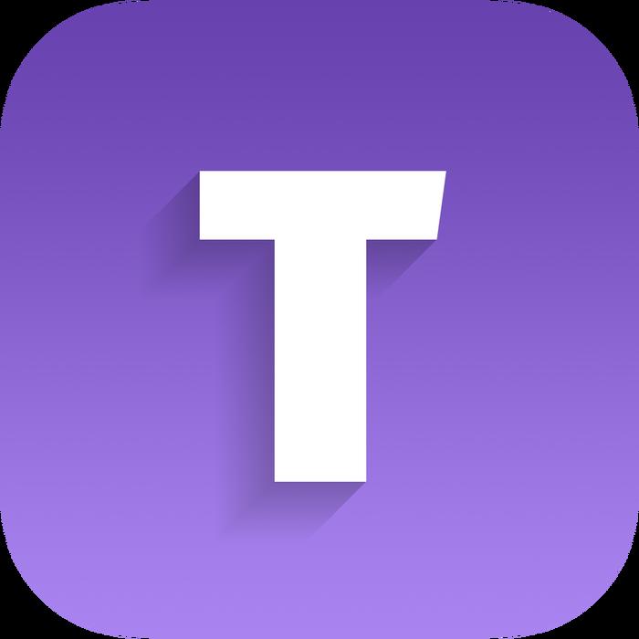 Tabuh game 5